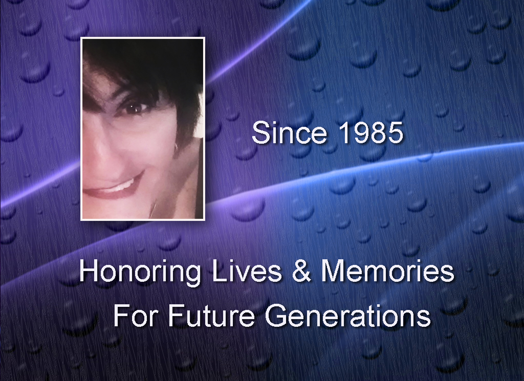 Honoring Memories Dreamaker Video